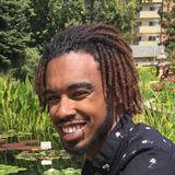 Tykeem from Auburn | Man | 26 years old | Virgo