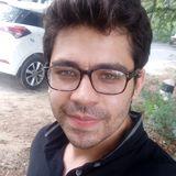 Raghav from Muktsar   Man   29 years old   Capricorn
