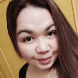 Andelyn from Riyadh | Woman | 26 years old | Scorpio