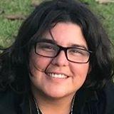 Fran from Mackinac Island | Woman | 36 years old | Libra