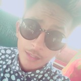 Shivam from Sherkot | Man | 21 years old | Sagittarius