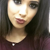 Jasminecorona from Porterville | Woman | 26 years old | Cancer
