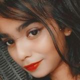 Muskanrock from Delhi Paharganj | Woman | 37 years old | Virgo