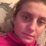 Morgane from Ajaccio | Woman | 24 years old | Taurus