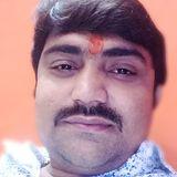 Vishal from Hardoi   Man   37 years old   Virgo