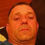 Tiomero19Sv from Mos   Man   47 years old   Aquarius