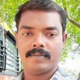 Kathir from Chetput | Man | 33 years old | Gemini