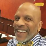 Dwilly from Cleveland | Man | 51 years old | Aquarius