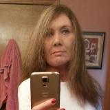Becky from Pinckney   Woman   55 years old   Sagittarius