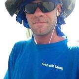 Corey from Satellite Beach | Man | 33 years old | Taurus