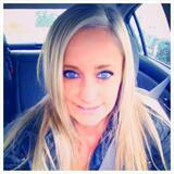 Patti from Newnan | Woman | 28 years old | Virgo