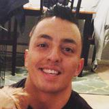 Aj from Hoboken | Man | 30 years old | Taurus