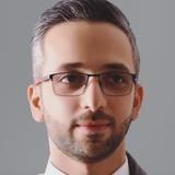 Adeeb from Riyadh | Man | 33 years old | Sagittarius