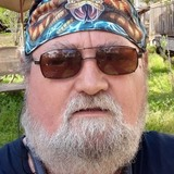Jackson from Pell City | Man | 61 years old | Gemini