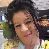Debz from Nottingham   Woman   53 years old   Taurus
