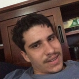 Josh from Ledyard | Man | 25 years old | Virgo