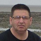 Andrew from Newark on Trent | Man | 59 years old | Aquarius