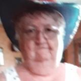 Sunsh from Philadelphia   Woman   26 years old   Virgo