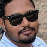Subha from Kalna | Man | 28 years old | Virgo