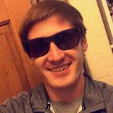 Evan from Metamora | Man | 25 years old | Gemini