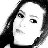 Aras from Etobicoke   Woman   37 years old   Libra