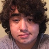 Tony from Laredo | Man | 23 years old | Sagittarius