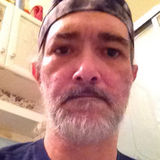 Tominwh from Winter Haven   Man   51 years old   Leo