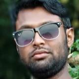 Gsurav from Tezpur | Man | 26 years old | Capricorn
