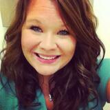 Martina from Smyrna | Woman | 26 years old | Aquarius