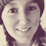Sophiejayne from Wakefield | Woman | 25 years old | Cancer