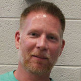 Gingerks from Topeka | Man | 51 years old | Pisces