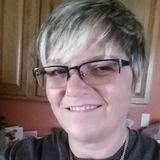 Tl from Monessen   Woman   56 years old   Virgo