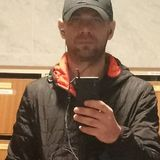 Dima from Paris   Man   41 years old   Libra