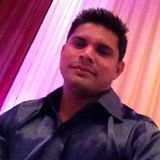 Aryan from Beaconsfield | Man | 33 years old | Leo