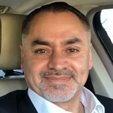 Alvarocerr4 from Rancho Cucamonga | Man | 48 years old | Taurus