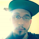 Blaken from Superior   Man   26 years old   Aries