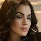 Ghostwhitedxb from Dallas | Woman | 35 years old | Taurus
