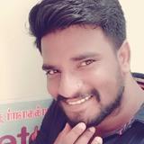 Prabu from Tiruchchirappalli | Man | 28 years old | Libra