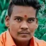 Lucky from Ambajogai | Man | 24 years old | Cancer