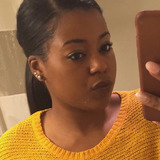 Bria from Grosse Pointe | Woman | 25 years old | Scorpio