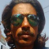 Prem from Bankura | Man | 34 years old | Scorpio
