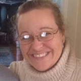 Williamsbook2Rea from Gloucester   Woman   45 years old   Scorpio