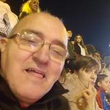 Nino from Cartagena | Man | 61 years old | Capricorn
