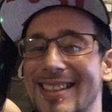 Jake from Douglasville | Man | 35 years old | Capricorn