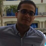 Amrhgazi from Egypt Lake-Leto   Man   29 years old   Aries