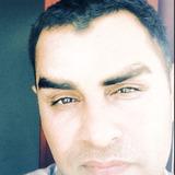 Amar from Azpeitia | Man | 40 years old | Capricorn