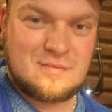 Marcoo from St. John's | Man | 32 years old | Cancer