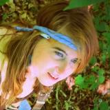 Artnpeace from New Canaan | Woman | 30 years old | Aquarius