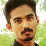 Kaliammalkan from Ashok Nagar | Man | 22 years old | Aquarius
