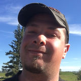 Kevin from Sundre   Man   31 years old   Cancer